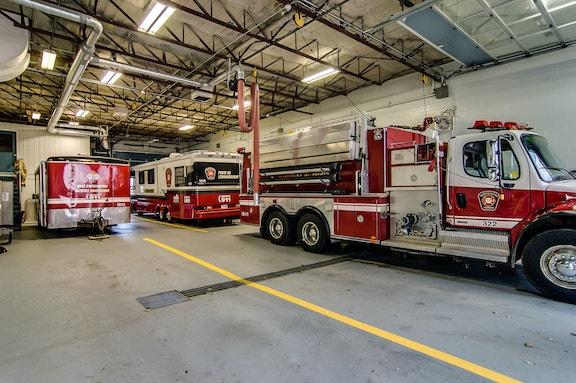 COMM 2015 Securite incendie Caserne 2 equipement citerne 6