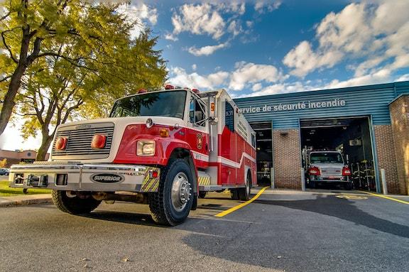 COMM 2015 Securite incendie Caserne 2 equipement citerne 8