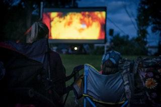 COMM 2020 Cr Dominique Lafleur Cinema de quartier Parc des Iles de Saint Timothee 3