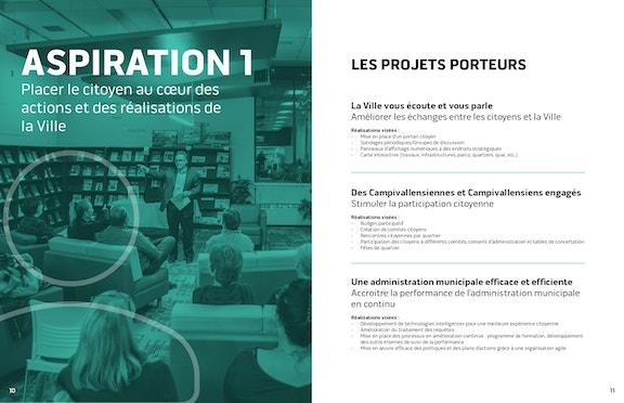 Planification Strategique2026 finale page 0006