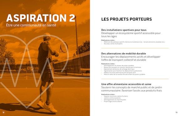 Planification Strategique2026 finale page 0007
