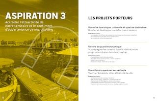 Planification Strategique2026 finale page 0008