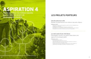 Planification Strategique2026 finale page 0009