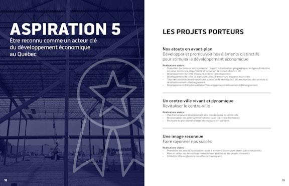 Planification Strategique2026 finale page 0010