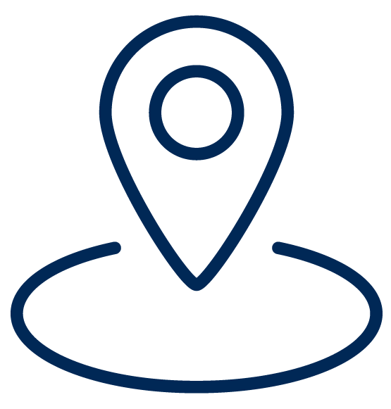 Icone GPS